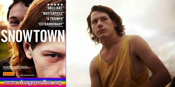 Snowtown, película