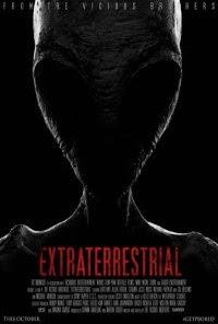 Extraterrestrial le film