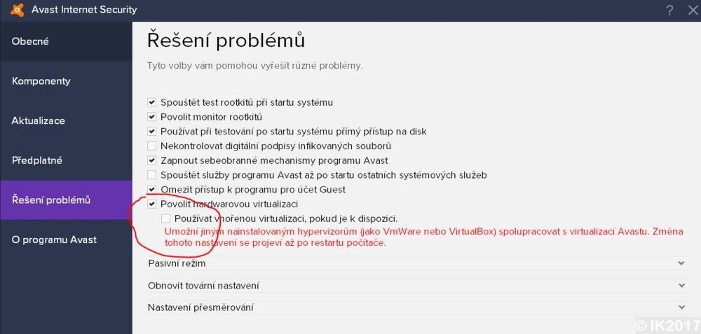 Riga seznamovací web