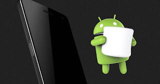 oneplus 2 podras ser actualizado a la version de android 6.0.1 marshmallow