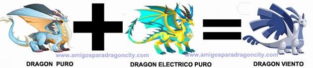 como sacar el dragon viento combinacion 2