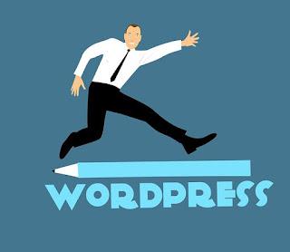 Best Blogging Tips in Hindi