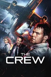 Watch Flight Crew Online Free in HD