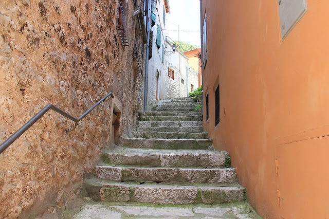 croatia-google-local-guides-meet-up-rovinj-streets