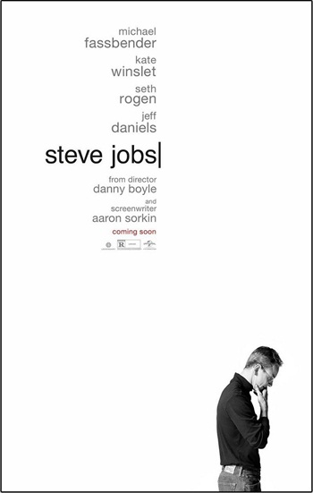 Steve Jobs 2015 English Movie Download