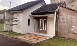 Rumah Subsidi Perumnas Sudah Terbangun 16.000 Unit