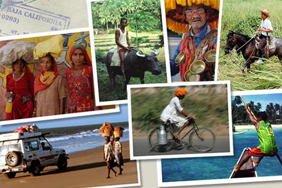 http://www.diariosdeunfotografodeviajes.com/2009/12/galerias-de-fotos-photo-gallery.html