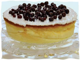 cheesecake-pessach-ricettae.blogspot.com
