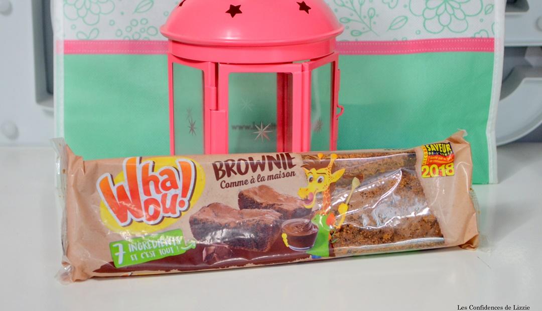 gateau-chocolat-degusta-box-food-alimentation