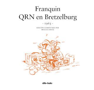 http://nuevavalquirias.com/franquin-qrn-en-bretzelburg.html