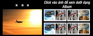 Click vào hình ảnh xem dưới dạng album