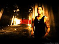 Wallpapers de Eminem