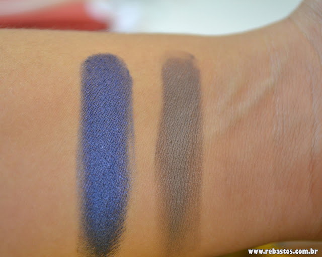 Sombras Color Tattoo - Maybelline