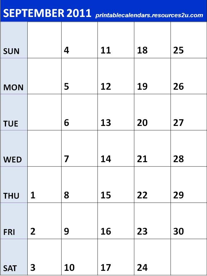 First Monday Trade Days Canton Tx Schedule (blogspot.com)
