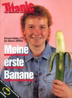 Zonen-Gabi