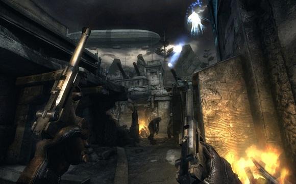 necrovision-pc-screenshot-www.ovagames.com-5