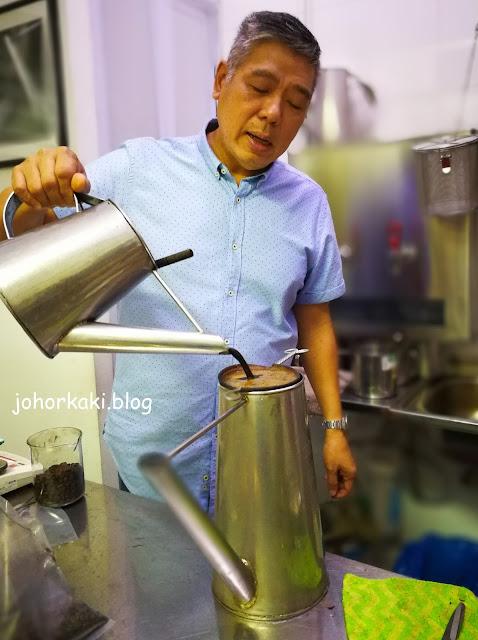 Kim-Guan-Guan-Traditional-Nanyang-Coffee-Singapore