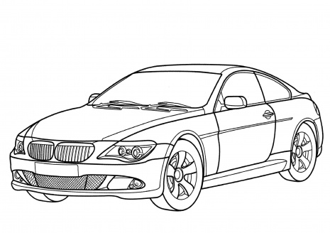 race car coloring pages free printable pictures coloring pages for kids. Black Bedroom Furniture Sets. Home Design Ideas