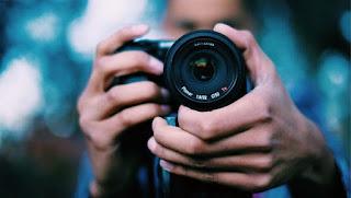 Kamera Digital Murah