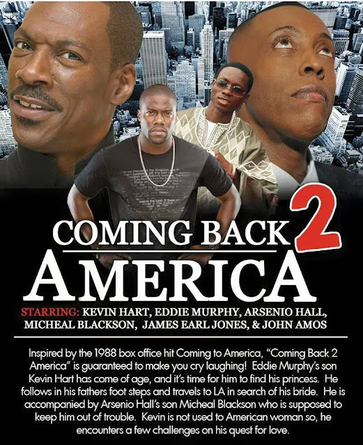 http://www.blackhollywoodreports.com/2017/09/a-new-coming-to-america-is-in-making-Coming-To-America-2-Eddie-Murphy-Is-Back.html