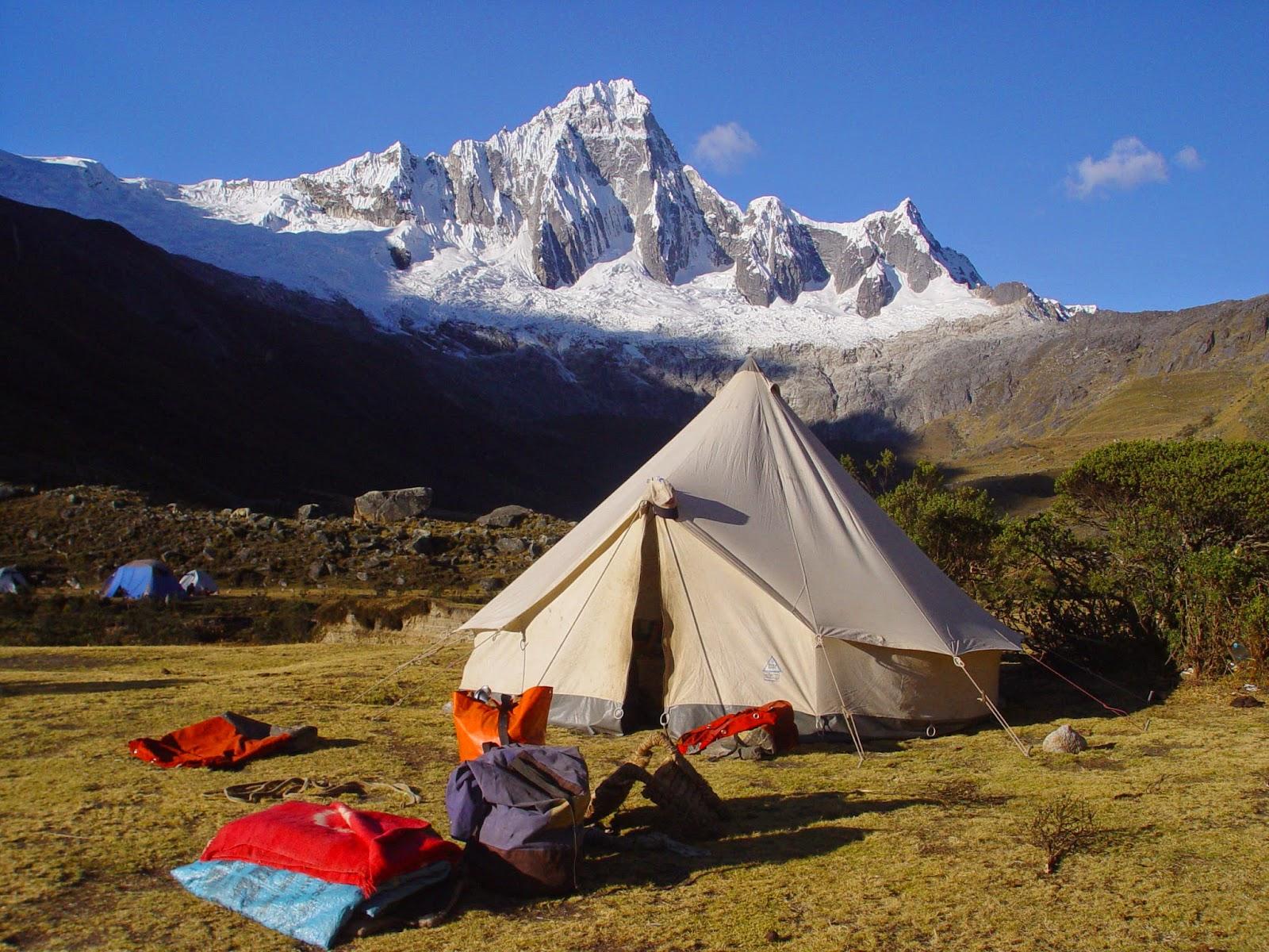 DIA INTERNACIONAL DAS MONTANHAS | As montanhas mais bonitas do planeta