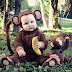 Cutest Babies Costumes For Halloween