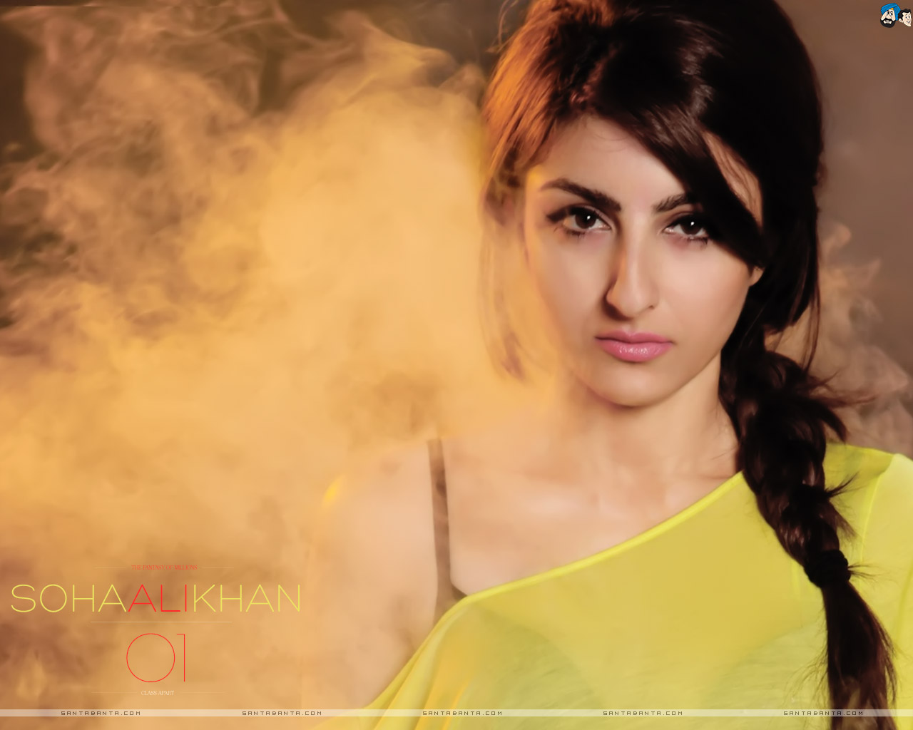 Soha Ali Khan Hd Wallpapers  Most Beautiful Places In The World  Download Free -9681