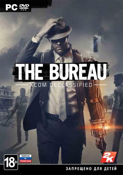 the bureau xcom declassified pc game free download full version download full pc games. Black Bedroom Furniture Sets. Home Design Ideas