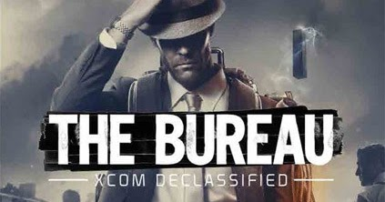 The bureau xcom declassified pc game free download full for Bureau xcom declassified