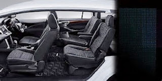 Review Kelebihan dan Kekurangan Mobil Toyota All New Kijang Innova Terkini