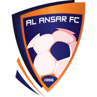 2020 2021 Recent Complete List of Al-Ansar Roster 2018-2019 Players Name Jersey Shirt Numbers Squad - Position
