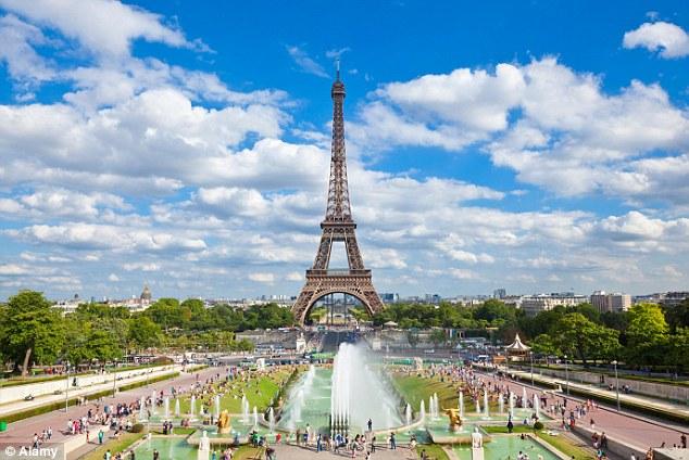 Paryż, Francja, Honeymoon, Miesiąc miodowy, Pakowanie do wyjazdu, Planowanie miesiąca miodowego, Planowanie ślubu, Podróże poślubne, Pomysły na Miesiąc miodowy, ślubne pomysły na wyjazd