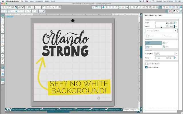 ipad, procreate, drawing app, hand lettering app, silhouette studio
