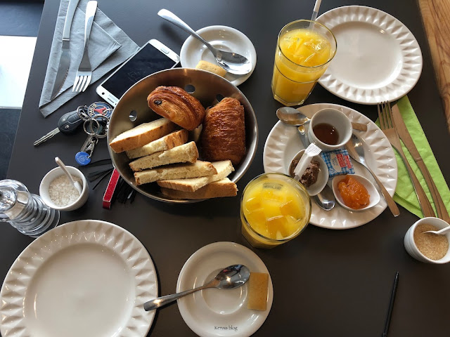 photo-brunch-charles-et-albert-martinique