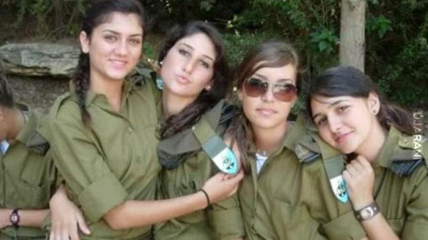 prostitutas casadas prostitutas sirias