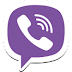 Free Download Viber 5.0.1.36 APK for Android