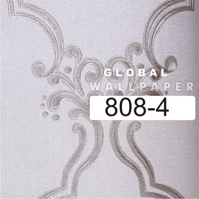 Global Wallpaper Dinding Di Yogyakarta Harga Wallpaper