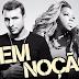 """Ludmilla participa de """"Sem Noção"""", nova música de DJ Tubarão"""