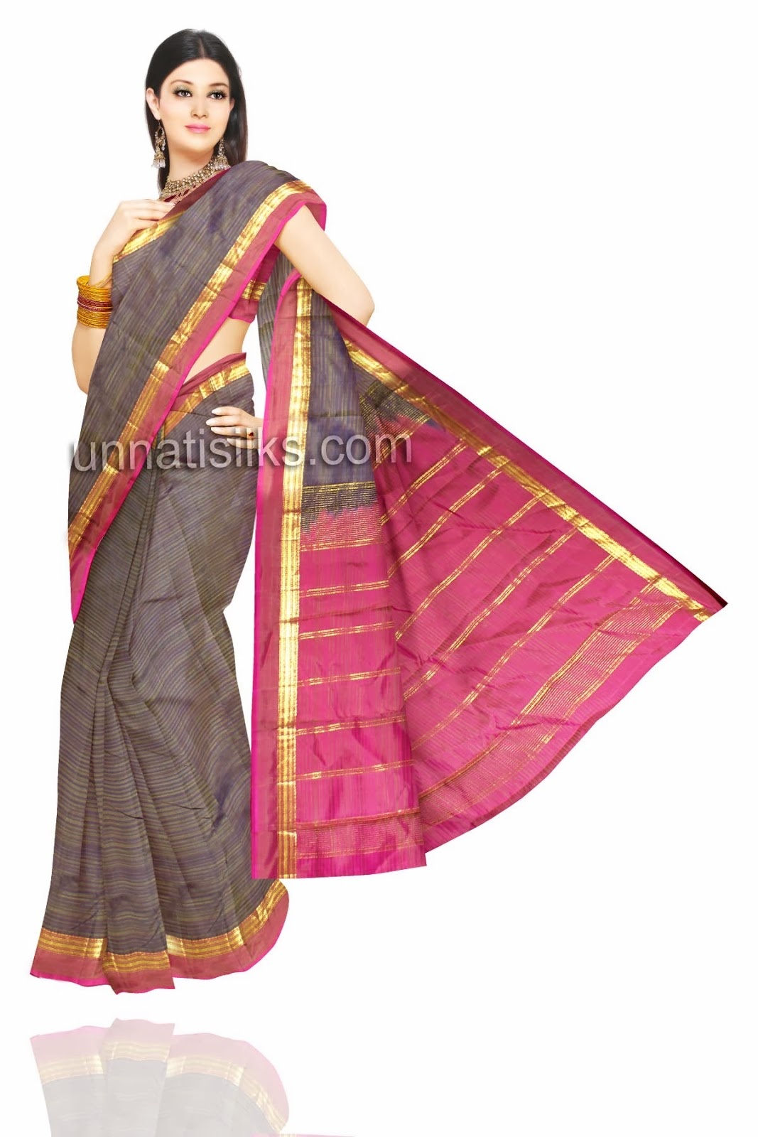 9308fcf183 Pure silk Pattu Sarees Online | The Complete Fashion Wear for Women
