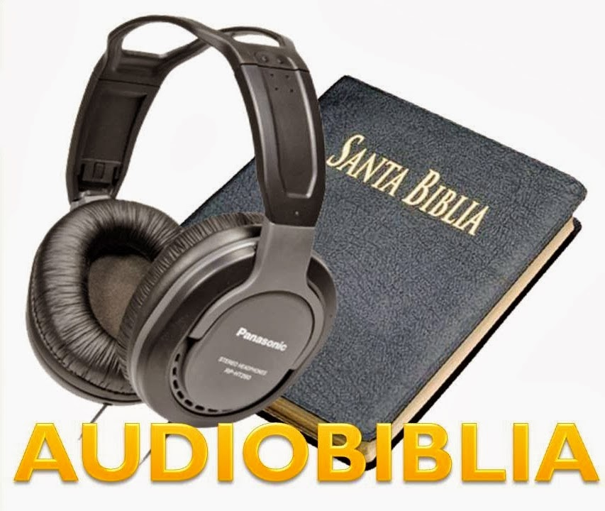 Himnos cristianos instrumentales online dating 10