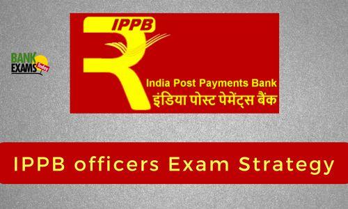 Postal Assistant Paper Pdf