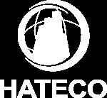Liền kề - Biệt thự Hateco 3 Xuân Phương