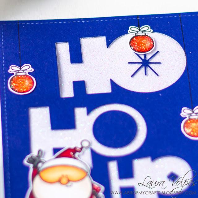 DIY-glitter-handmade-card