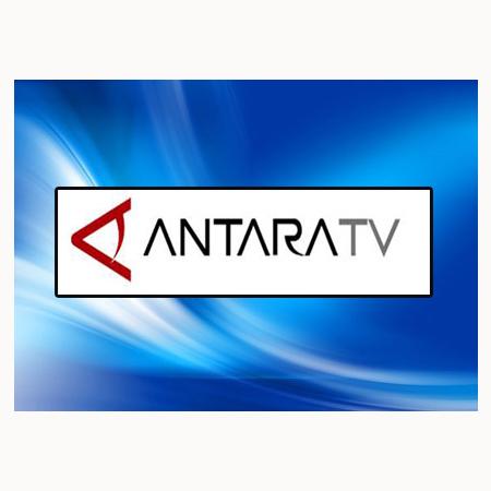 TV Online antara_tv