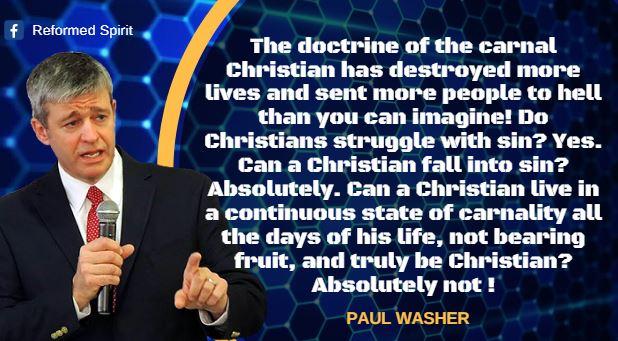 christian-struggle-with-masturbation