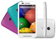 Install Lineage OS 14.1 ROM On Motorola Moto E (Condor)