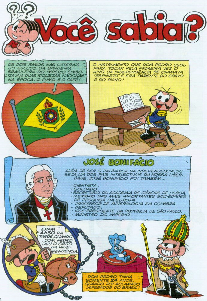 voce-sabia-independencia-do-brasil-10.jpg (689×1002)