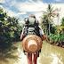 Inilah 7 Hal Yang Harus Dipersiapkan Traveler Sebelum Melakukan Traveling