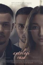 Album OST Antologi Rasa FULL ALBUM HD CLEAN .MP3