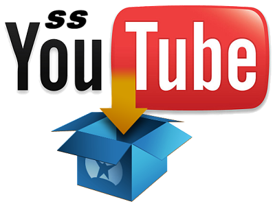 SSYoutube-Downloader-Review
